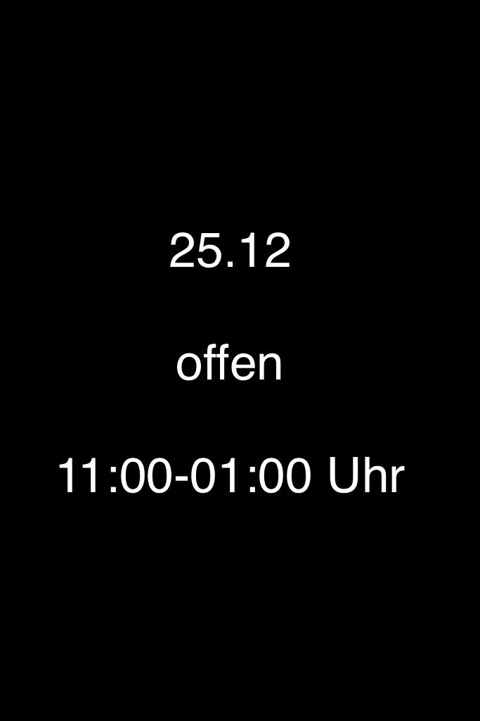 25.12.17